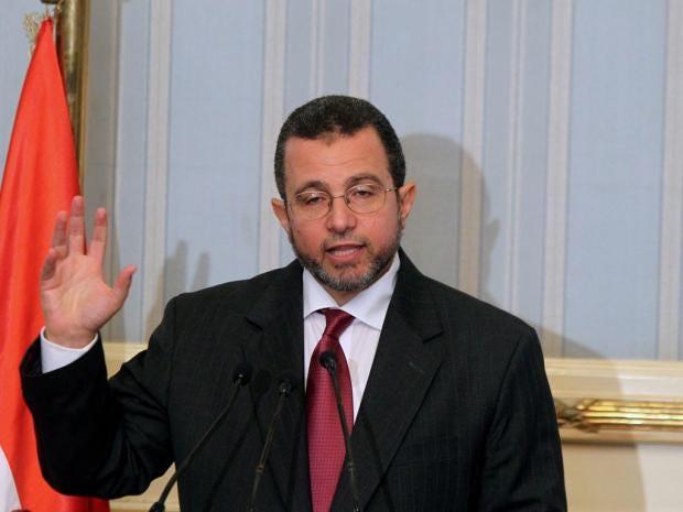 28-newprimeminister-epa.jpg