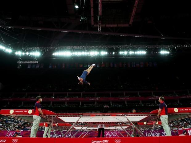 trampoling.jpg