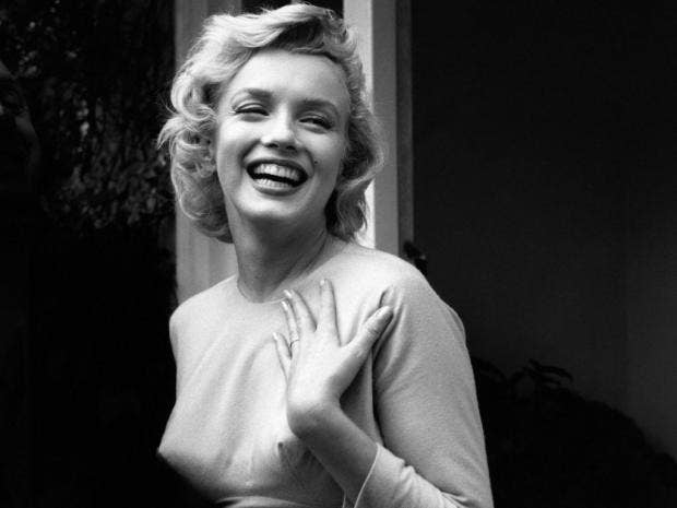 38-Marilyn-gt.jpg