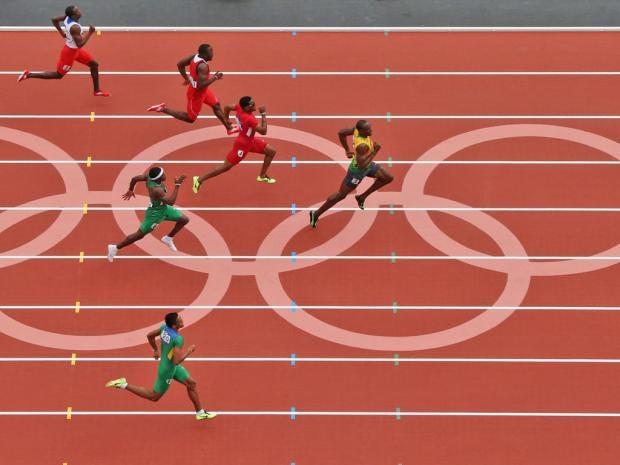Bolt_1.jpg