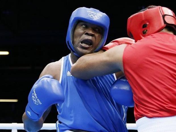 cameroon-boxer.jpg