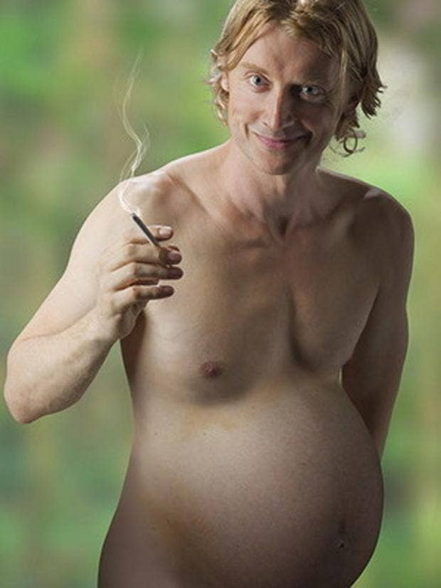 pg-16-hollywood-actor.jpg