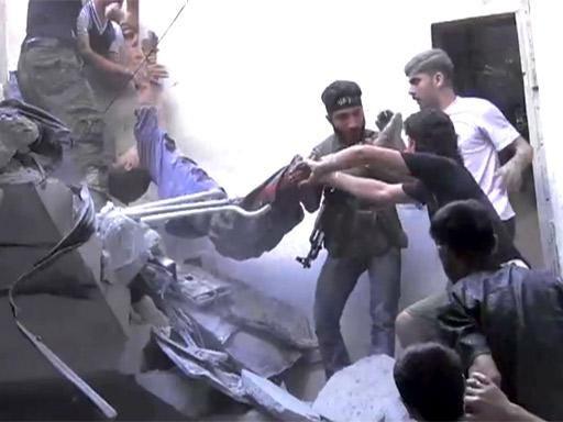 pg-20-syria-getty.jpg