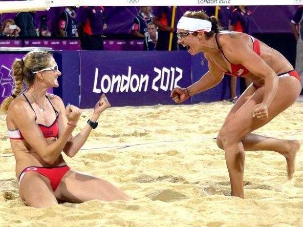 ss-14-volleyball-getty.jpg
