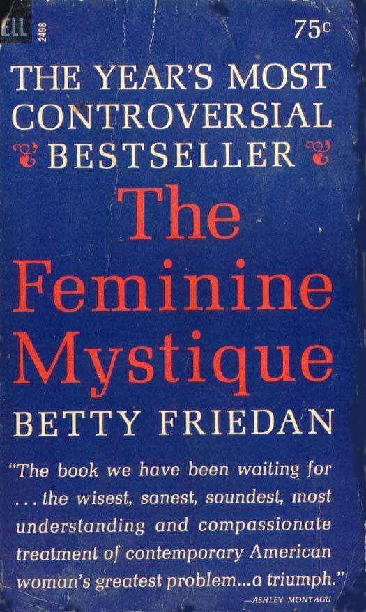 feministe-mystique.jpg