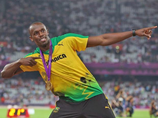 Bolt-3.jpg
