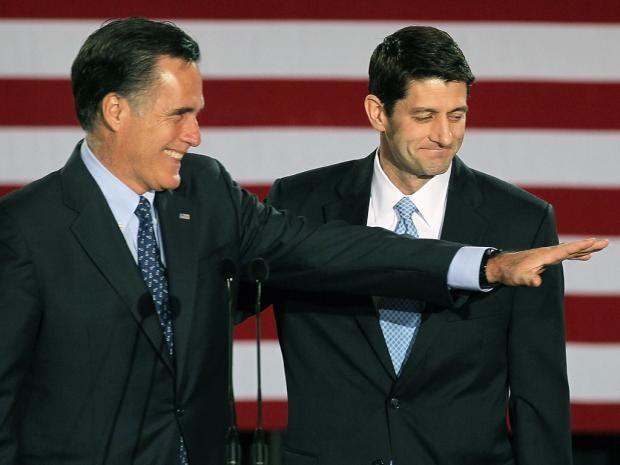 RomneyRyan.jpg