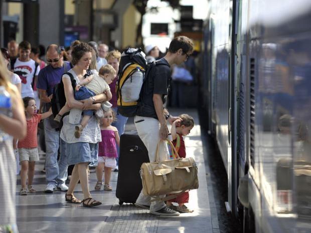 railwaychildren-afp.jpg