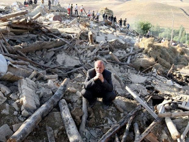 IranQuake.jpg