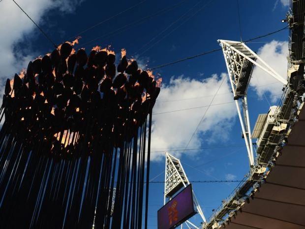 olympic-stadium-view.jpg