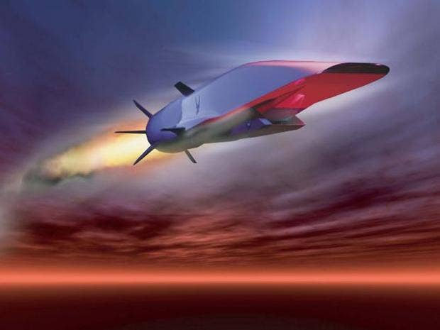 supersonic1_2.jpg