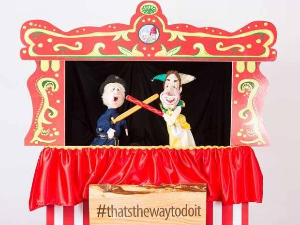 punch-and-judy.jpg