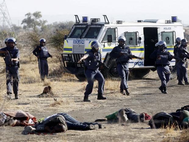 28-southafrica1-rt.jpg