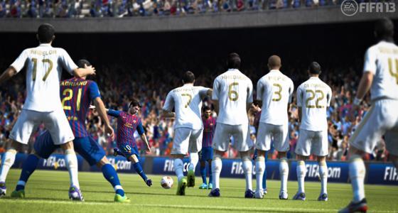 FIFA-13_5.bin