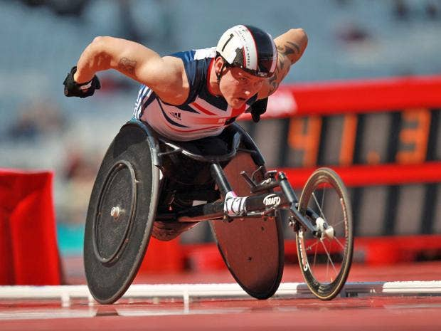 IA18-14-Paralympics-pa.jpg
