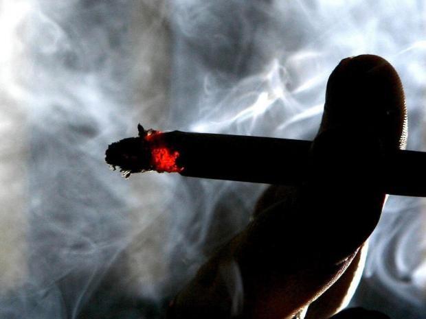 42-ciggiesnolight-PA.jpg