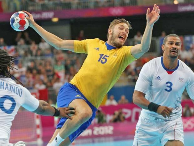 Pg-27-handball-getty.jpg