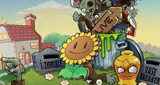 Plants-versus-zombies.bin