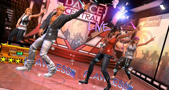 Dance-Central-3_1.bin