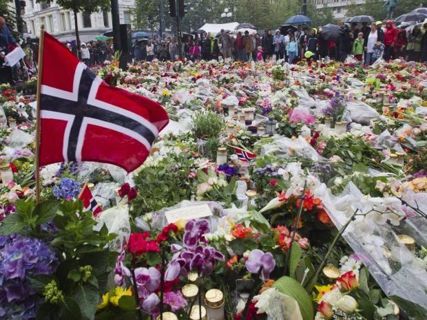 38-breivik-AFP.jpg