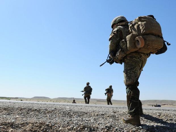 british-soldiers.jpg
