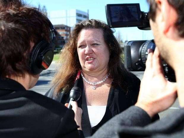 IA01-34-GINA-RINEHART-getty.jpg