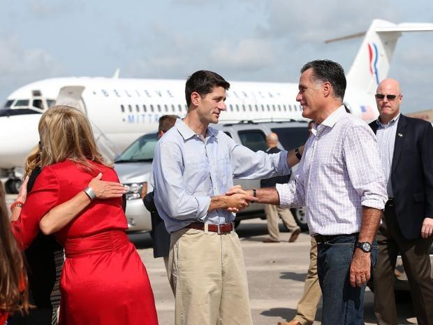 IA01-28-Romney-getty.jpg