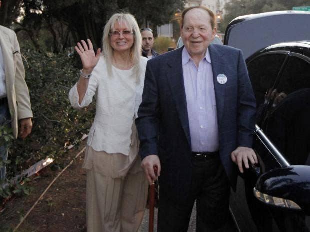 Ia03-27-Adelson-ap.jpg