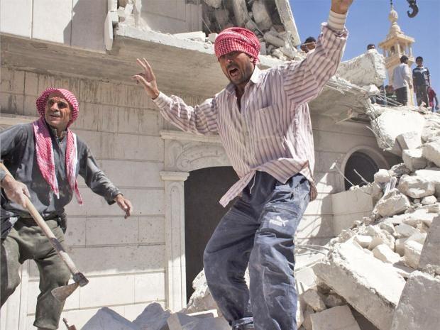 pg-31-kim-syria-getty.jpg