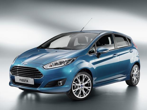 GoFurther-New-Ford-Fiesta-0.jpg