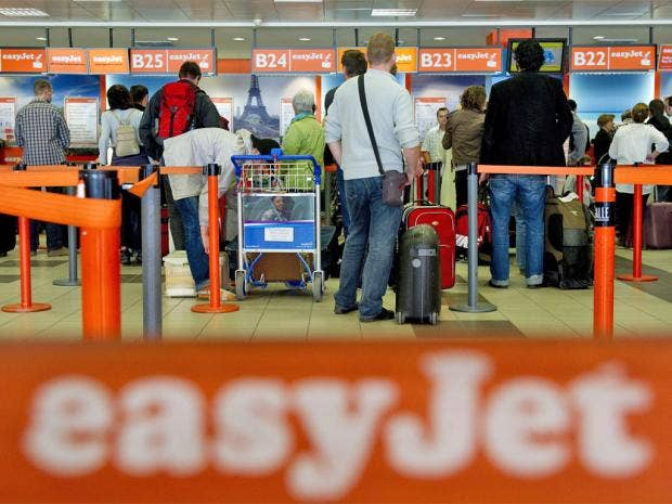 pg-10-easyjet-getty.jpg