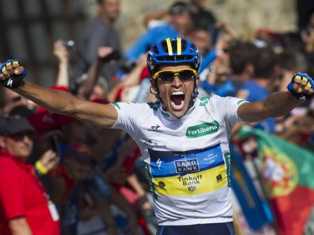 Alberto-Contador-6.jpg