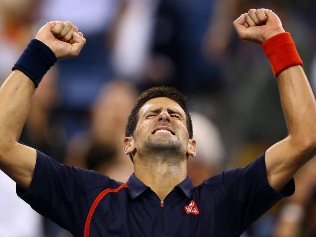 Novak-Djokovic.jpg