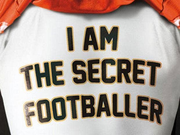 Secret-Footballer_2823341.jpg