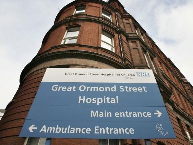 Great-Ormond-Street.jpg
