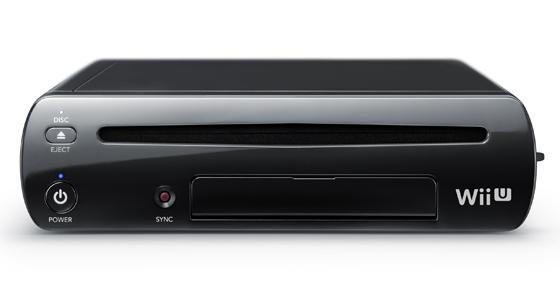 Wii-U-Console.bin