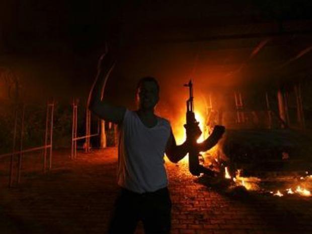 BenghaziREUT.jpg