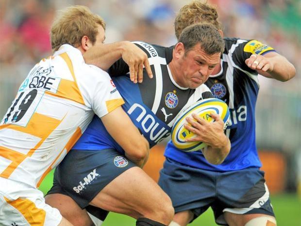 pg-28-rugby-pa.jpg