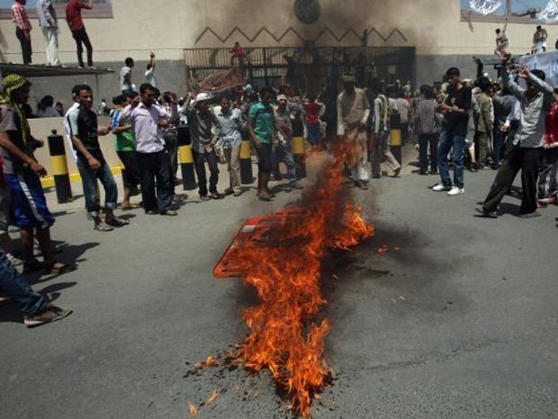 YemenAFP.jpg