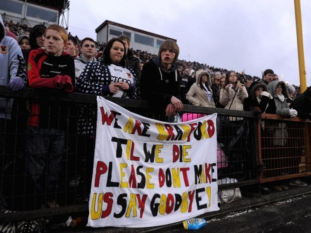 64-rugbyleague-gt.jpg