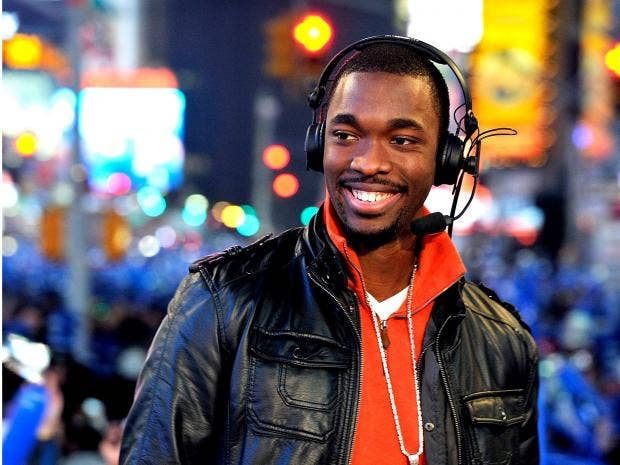 Taran Killam and Jay Pharoah Land Post-'SNL' Gigs on Showtime