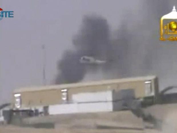 08-talibanattack-ap.jpg