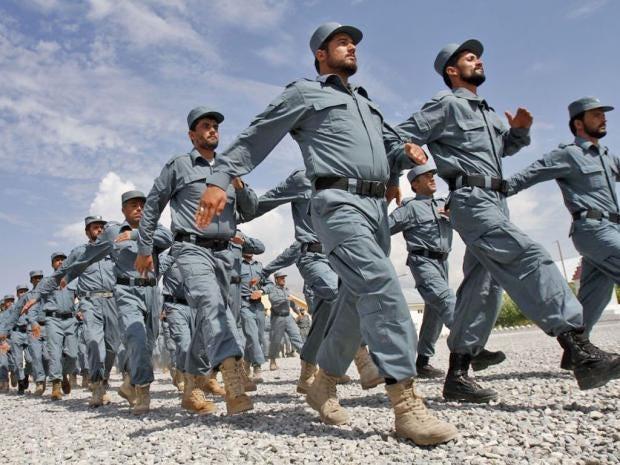 Afghan-police.jpg