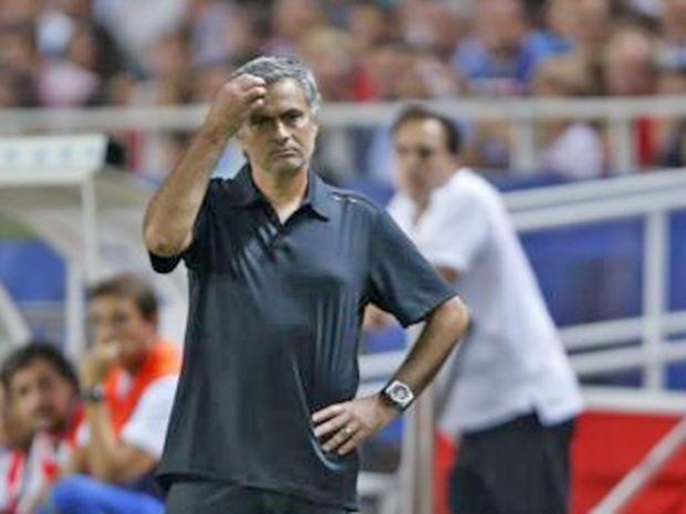 Mourinho-reu.jpg