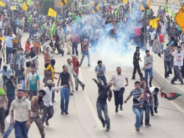 protests-afp.jpg