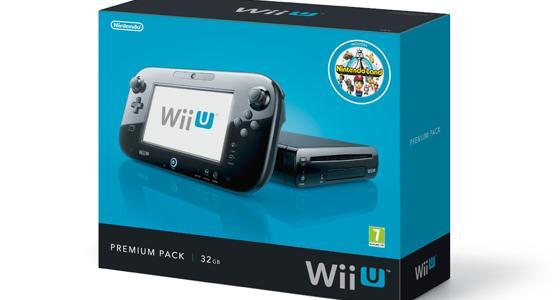 Wii-U-Premium-Bundle.bin