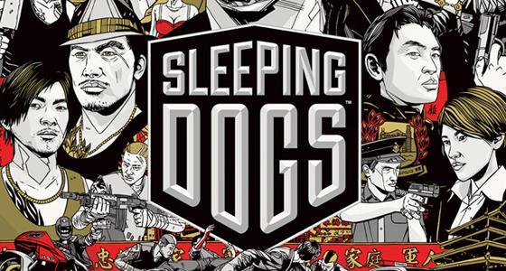 Sleeping-Dogs.bin