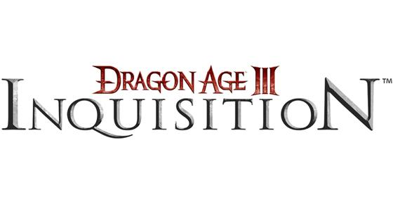 Dragon-Age-3-Inquisition.bin