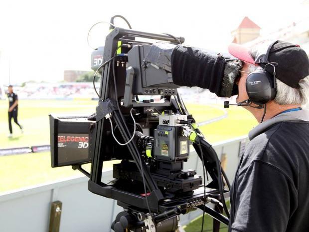 cricket-camera.jpg