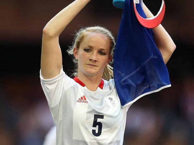 Sophie-Bradley.jpg
